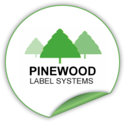 Pinewood Label Systems