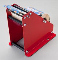Manual Roll Dispensers - MB
