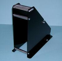 Manual Label Dispensers - BB