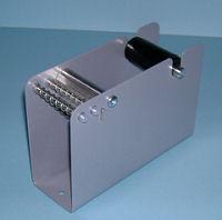 Manual Label Dispensers - LR-50